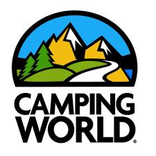 camping world coupon code