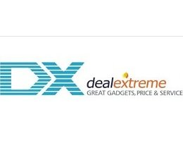 With this DX.com Coupon Code, you can save your money. You can find the latest Coupons, Promo Codes, Vouchers, Daily Deals from our website.