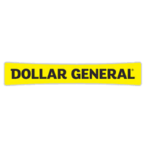 With this Dollar General Coupon Code, you can save your money. You can find the latest Coupons, Promo Codes, Vouchers, Daily Deals from our website.