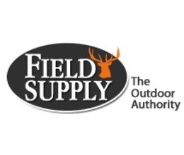 With this Field Supply Coupon Code, you can save your money. You can find the latest Coupons, Promo Codes, Vouchers, Daily Deals from our website.