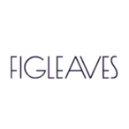 With this Figleaves Coupon Code, you can save your money. You can find the latest Coupons, Promo Codes, Vouchers, Daily Deals from our website.