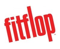 With this Fitflop Coupon Code, you can save your money. You can find the latest Coupons, Promo Codes, Vouchers, Daily Deals from our website.