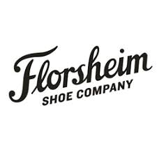 With this Florsheim Coupon Code, you can save your money. You can find the latest Coupons, Promo Codes, Vouchers, Daily Deals from our website.