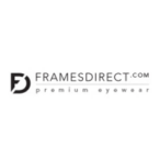 With this Frames Direct Coupon Code, you can save your money. You can find the latest Coupons, Promo Codes, Vouchers, Daily Deals from our website.