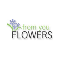 With this FromYouFlowers Coupon Code, you can save your money. You can find the latest Coupons, Promo Codes, Vouchers, Daily Deals from our website.