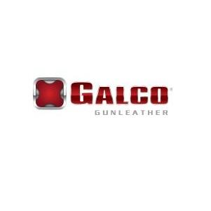 galco coupon code