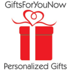 With this Gifts For You Now Coupon Code, you can save your money. You can find the latest Coupons, Promo Codes, Vouchers, Daily Deals from our website.