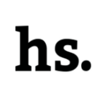 With this Holabird Sports Coupon Code, you can save your money. You can find the latest Coupons, Promo Codes, Vouchers, Daily Deals from our website.