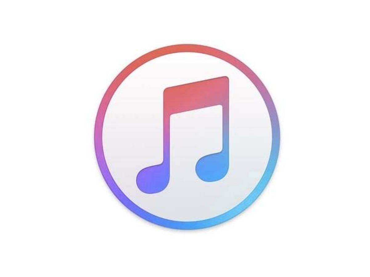 iTunes Coupon Code