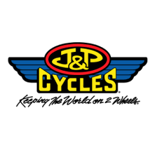 jp cycles coupon code