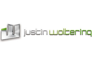 With this Justin Woltering Coupon Code, you can save your money. You can find the latest Coupons, Promo Codes, Vouchers, Daily Deals from our website.