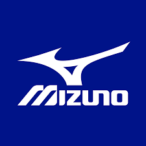 Mizuno Coupon Code 20% OFF