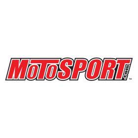 motosport coupon code
