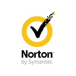 norton coupon code