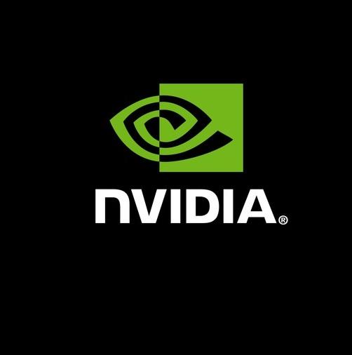 nvidia coupon code 30 off