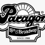 Paragon Sports Coupon