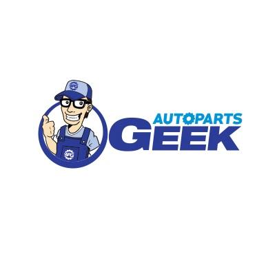 parts geek coupon code