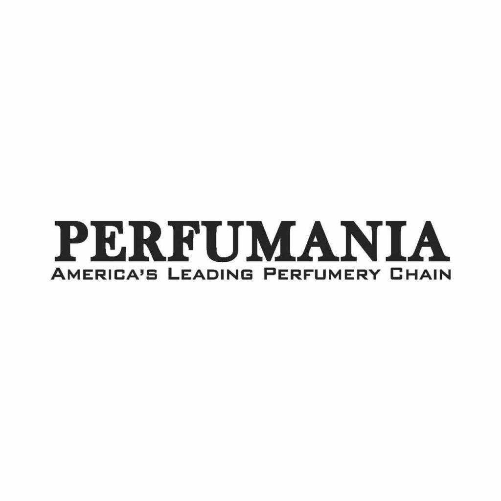 perfumania coupon code