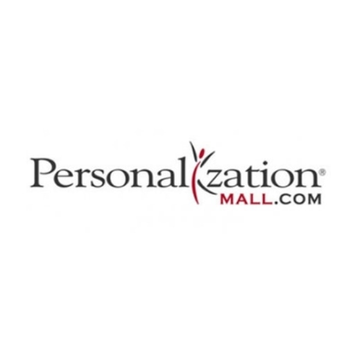 personal mall coupon code