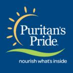 puritans pride coupon code