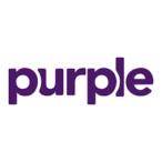 purple coupon code