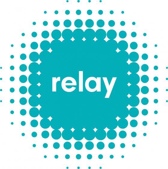 relay coupon code