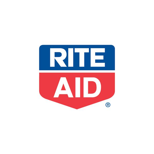 rite aid coupon code