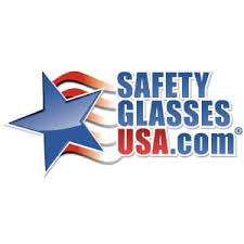 Safety Glasses USA Coupon Code 30% OFF