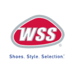 With this Shop Wss Coupon Code, you can save your money. You can find the latest Coupons, Promo Codes, Vouchers, Daily Deals from our website.
