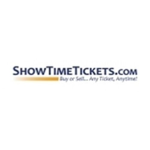 Showtime Tickets Coupon Code 40% OFF