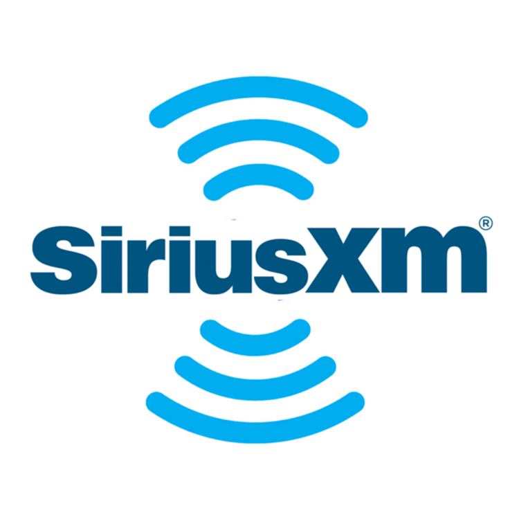 siriusXM coupon code