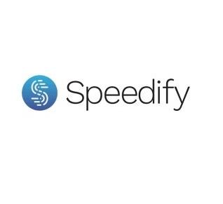 speedify coupon code