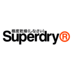 superdry coupon code
