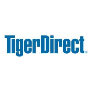 tigerdirect coupon code