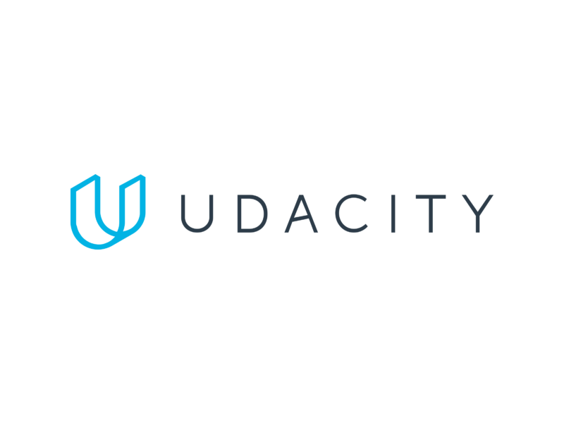 Udacity Coupon Code 50% OFF