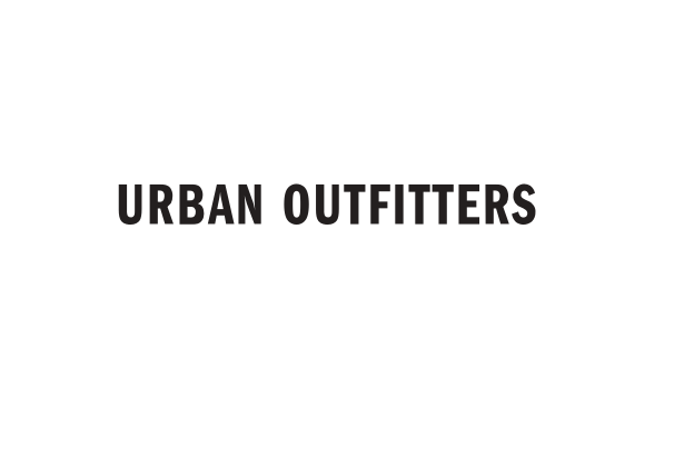 urban outfitters coupon code