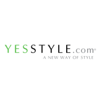 With this Yes Style Coupon Code, you can save your money. You can find the latest Coupons, Promo Codes, Vouchers, Daily Deals from our website.