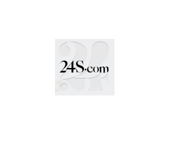 24 Sevres Coupon Code