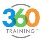 360training Coupon Code