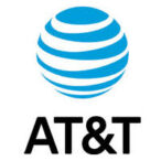 AT&T Coupon Code 10% Off