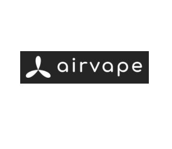 airvape coupon code