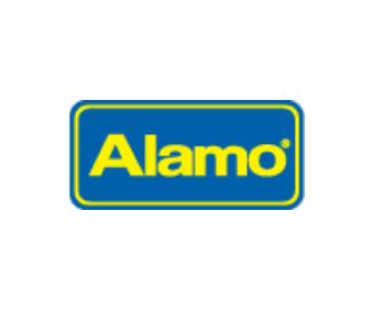 Alamo Rent A Car Coupon Code