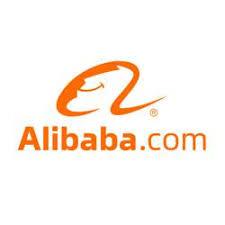 Alibaba Coupon Code
