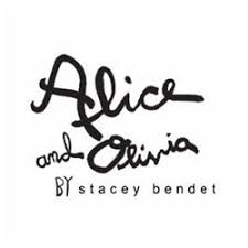 Alice and Olivia Coupon Code