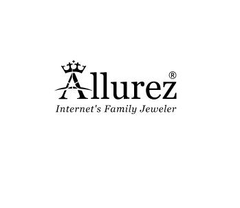Allurez Coupon Code