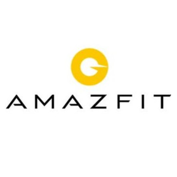 Amazfit Coupon Code 30% OFF