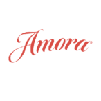 Amora Coffee Coupon Code