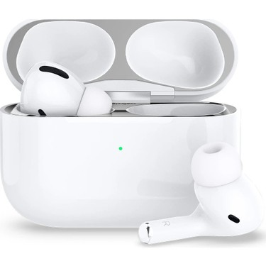 Apple Airpods Pro $50 Coupon Code Walmart