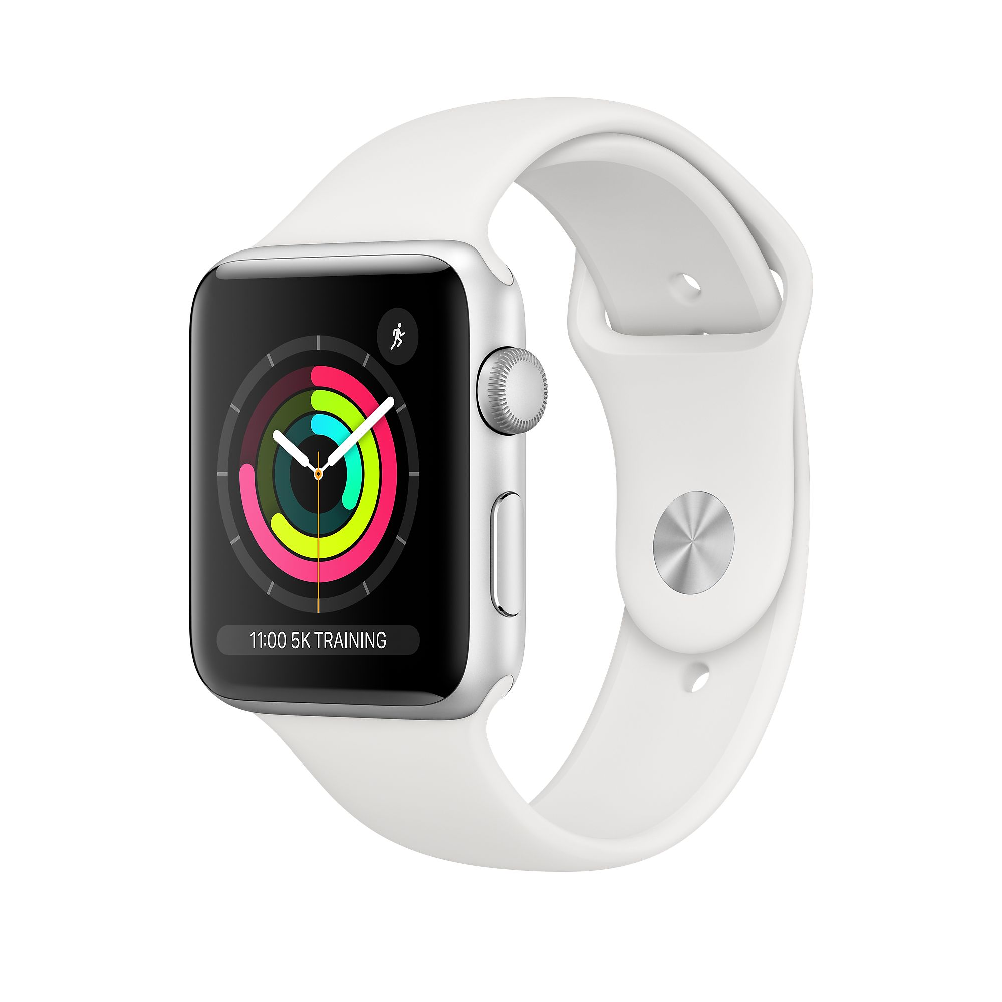 Apple Watch Coupon Code $60 Walmart Black Friday 2020