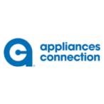 Appliances Connection Coupon Code 10% Off